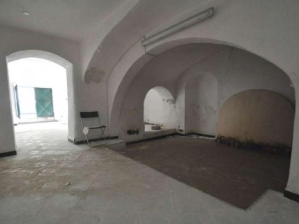 Negozio in vendita a Genova, 75 mq - Foto 3