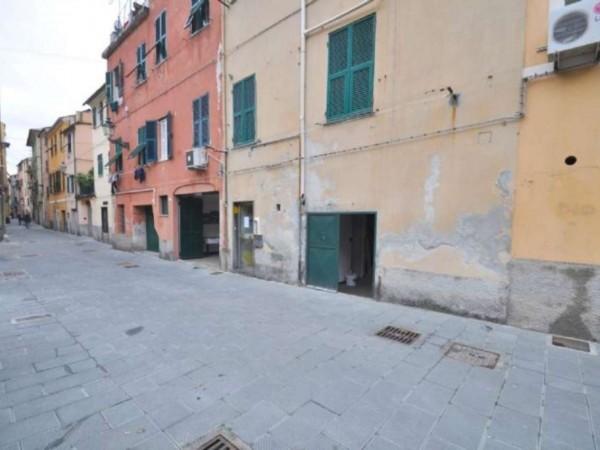 Negozio in vendita a Genova, 75 mq - Foto 6