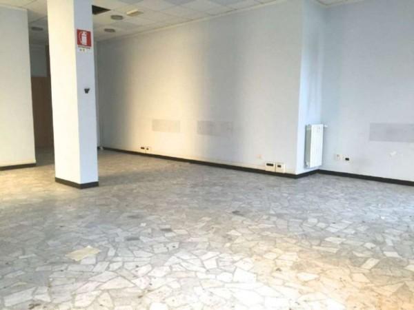 Locale Commerciale  in affitto a Genova, 300 mq - Foto 5