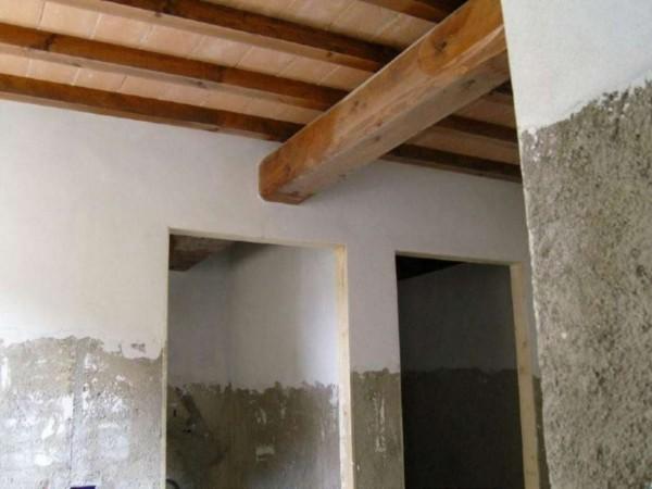 Casa indipendente in vendita a Pratovecchio Stia, Collina Tartiglia, Con giardino, 650 mq - Foto 9