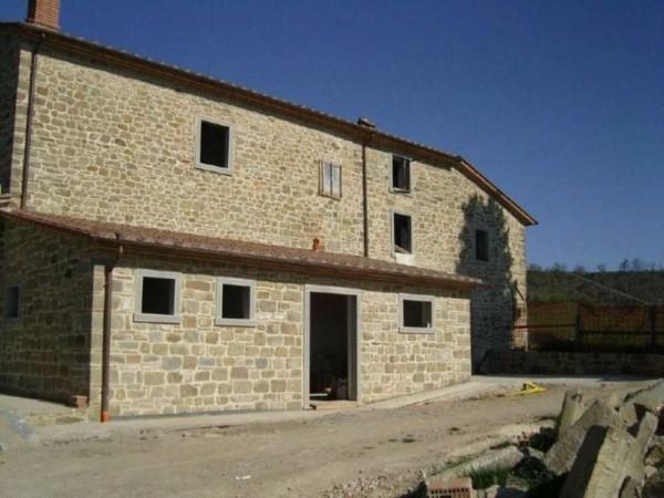 Casa indipendente in vendita a Pratovecchio Stia, Collina Tartiglia, Con giardino, 650 mq