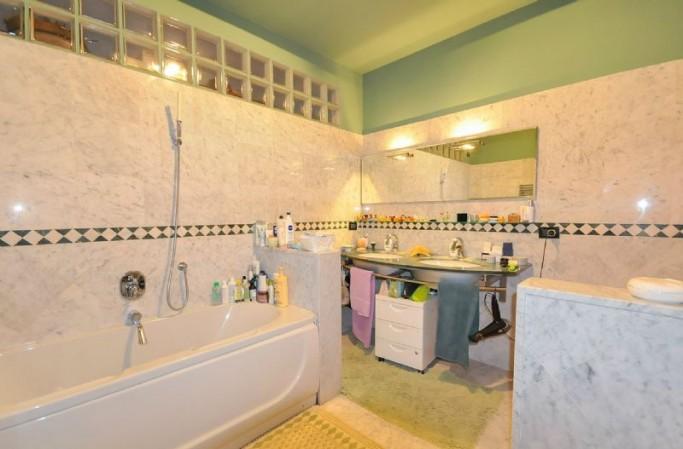 Appartamento in vendita a San Donato Milanese, Torri Lombarde, 220 mq - Foto 10