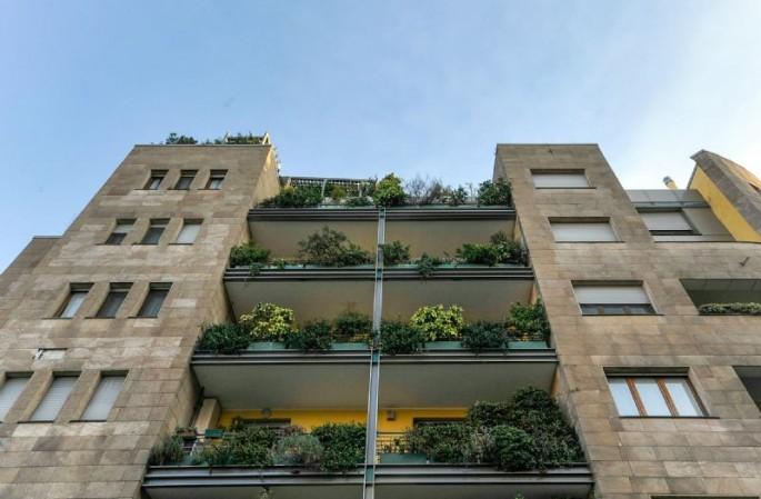 Appartamento in vendita a San Donato Milanese, Torri Lombarde, 220 mq - Foto 3