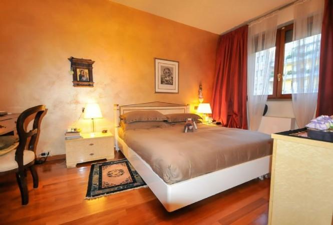 Appartamento in vendita a San Donato Milanese, Torri Lombarde, 220 mq - Foto 9