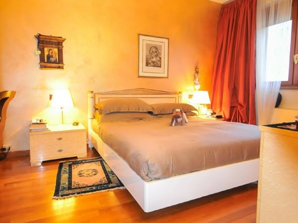 Appartamento in vendita a San Donato Milanese, Torri Lombarde, 220 mq - Foto 8