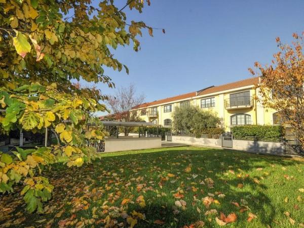 Immobile in vendita a Milano, Bocconi - Pietrasanta - Bocconi, C.so Italia, Ticinese