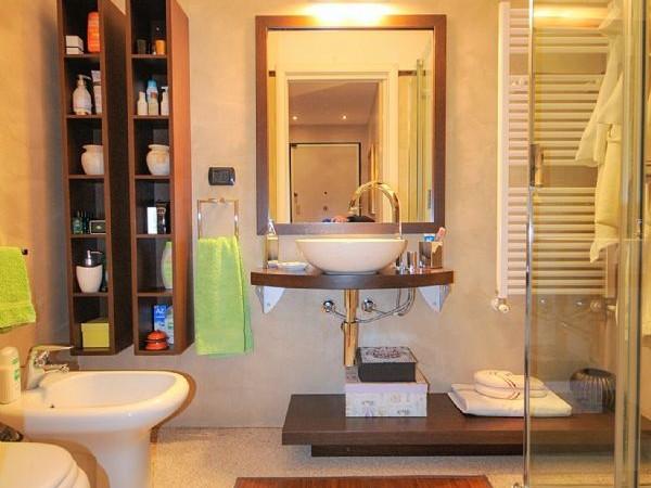 Appartamento in vendita a Milano, Dezza Vercelli - De Angeli, Vercelli, Washington, 155 mq - Foto 3