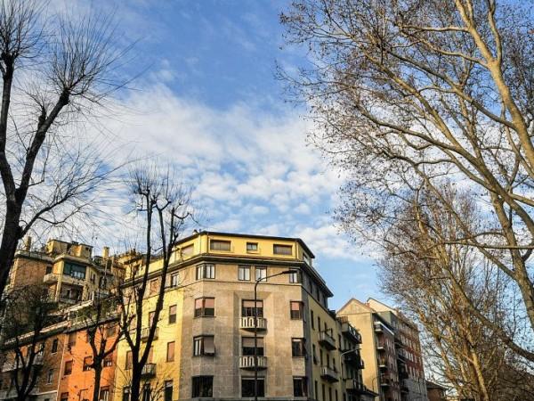 Appartamento in vendita a Milano, 135 mq - Foto 3