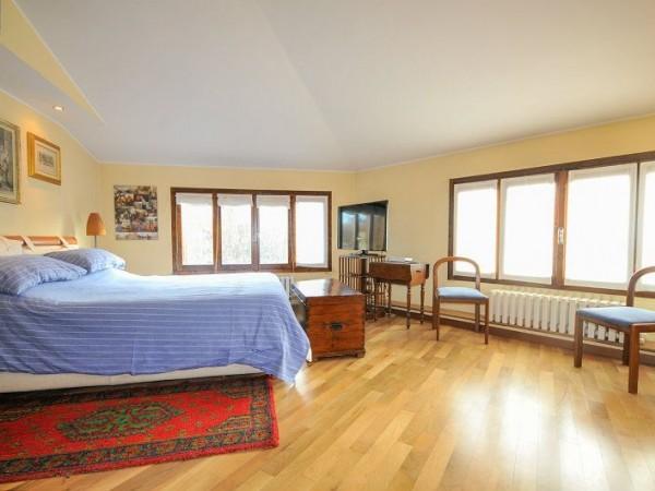 Appartamento in vendita a Milano, 135 mq - Foto 9