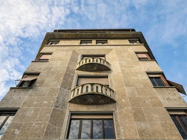 Appartamento in vendita a Milano, 135 mq - Foto 4