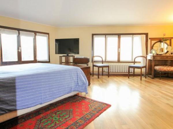 Appartamento in vendita a Milano, 135 mq - Foto 11