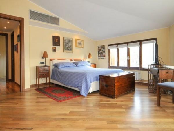 Appartamento in vendita a Milano, 135 mq - Foto 10