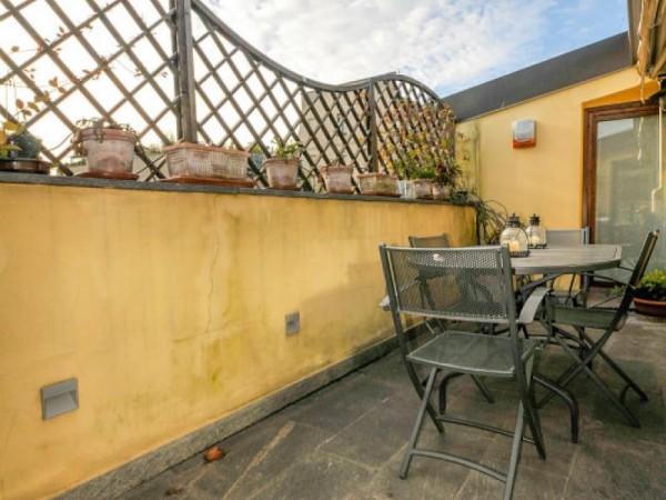 Appartamento in vendita a Milano, 135 mq - Foto 15