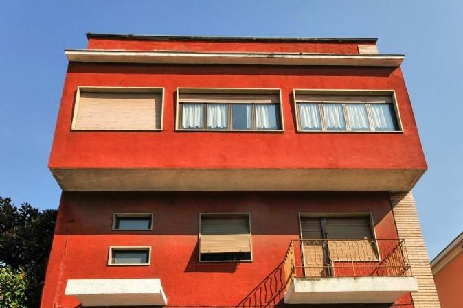 Villa in vendita a Milano, Maggiolina - Affori, Bovisa, Niguarda, Testi, 390 mq - Foto 2