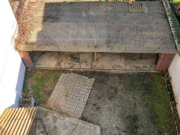 Villa in vendita a Milano, Maggiolina - Affori, Bovisa, Niguarda, Testi, 390 mq - Foto 7