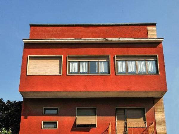 Villa in vendita a Milano, Maggiolina - Affori, Bovisa, Niguarda, Testi, 390 mq - Foto 20