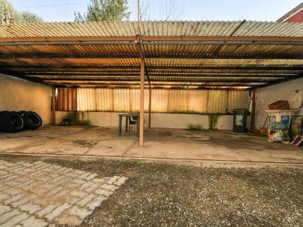 Villa in vendita a Milano, Maggiolina - Affori, Bovisa, Niguarda, Testi, 390 mq - Foto 15