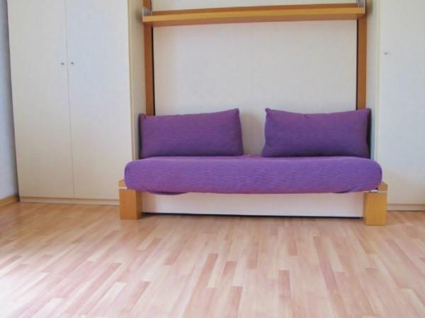 Appartamento in affitto a Milano, Mm Crocetta - Centro Storico, 67 mq