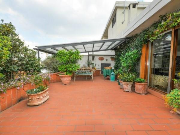 Appartamento in vendita a Milano, Solari - De Angeli, Vercelli, Washington, 290 mq - Foto 5