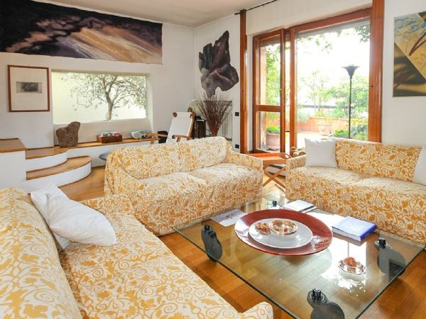 Appartamento in vendita a Milano, Solari - De Angeli, Vercelli, Washington, 290 mq - Foto 10