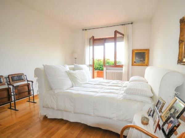 Appartamento in vendita a Milano, Solari - De Angeli, Vercelli, Washington, 290 mq - Foto 4