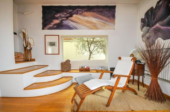 Appartamento in vendita a Milano, Solari - De Angeli, Vercelli, Washington, 290 mq - Foto 14