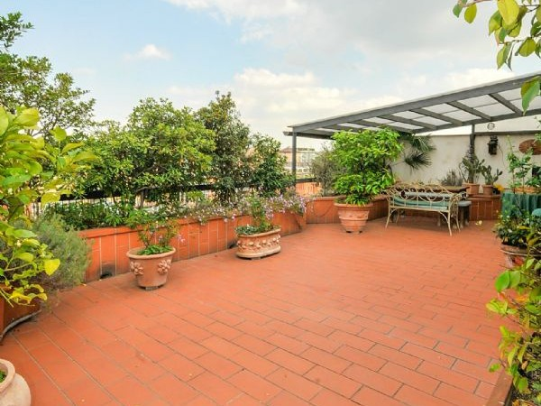 Appartamento in vendita a Milano, Solari - De Angeli, Vercelli, Washington, 290 mq - Foto 20