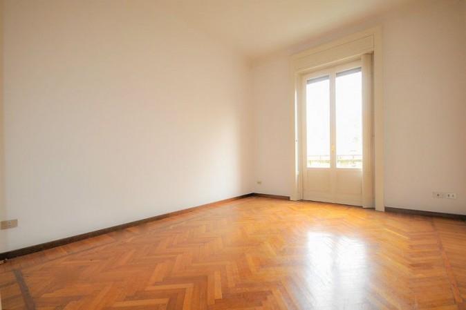 Appartamento in vendita a Milano, Solari - P.ta Genova, Romolo, Solari, 120 mq - Foto 14