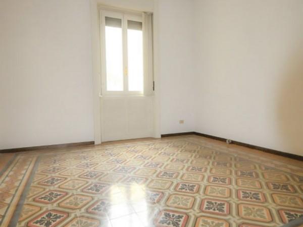 Appartamento in vendita a Milano, Solari - P.ta Genova, Romolo, Solari, 120 mq - Foto 6