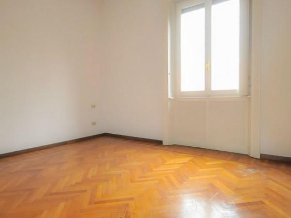 Appartamento in vendita a Milano, Solari - P.ta Genova, Romolo, Solari, 120 mq - Foto 11