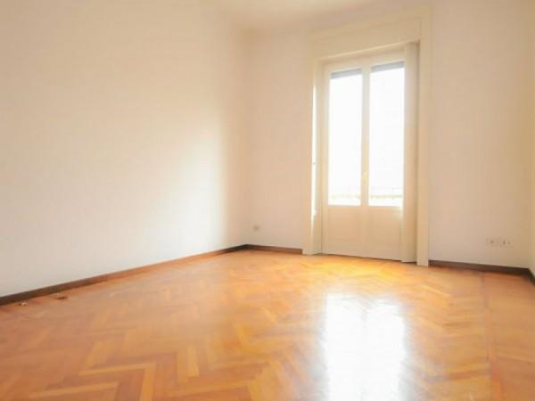 Appartamento in vendita a Milano, Solari - P.ta Genova, Romolo, Solari, 120 mq - Foto 13