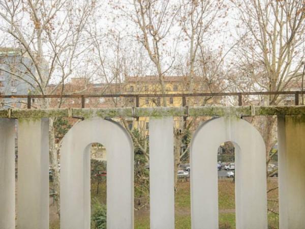 Appartamento in vendita a Milano, Solari - P.ta Genova, Romolo, Solari, 120 mq - Foto 4