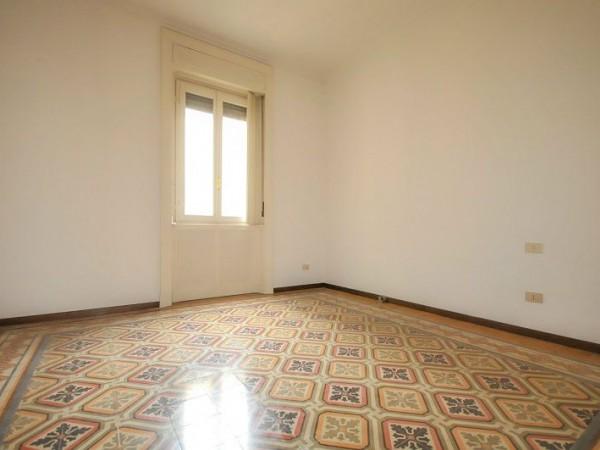Appartamento in vendita a Milano, Solari - P.ta Genova, Romolo, Solari, 120 mq - Foto 15