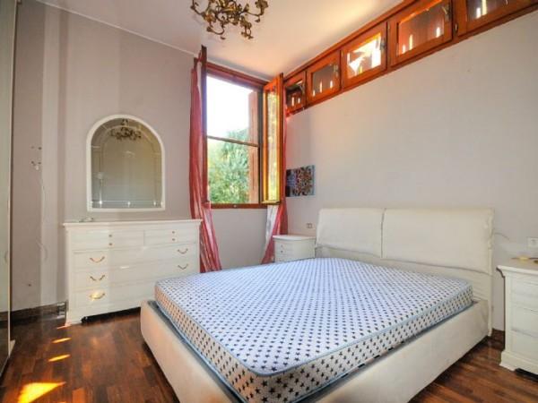 Villa in vendita a San Giuliano Milanese, 400 mq - Foto 21