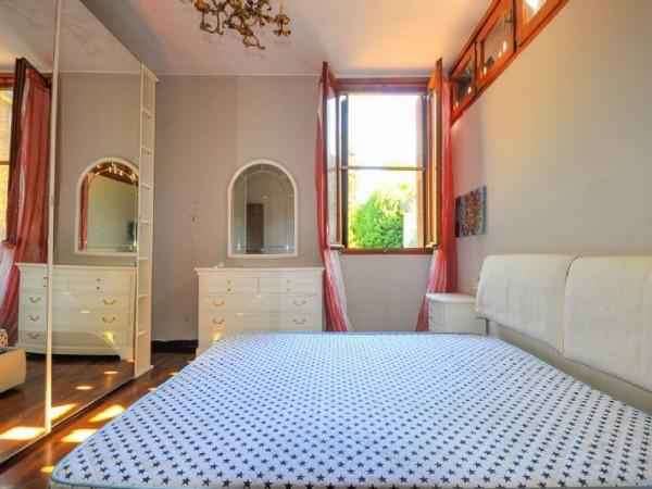 Villa in vendita a San Giuliano Milanese, 400 mq - Foto 9