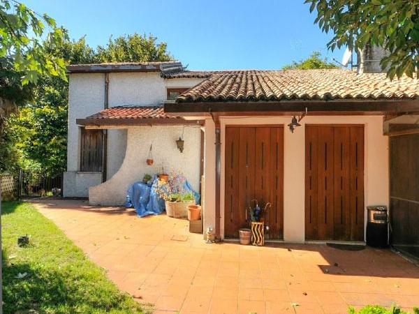 Villa in vendita a San Giuliano Milanese, 400 mq - Foto 28