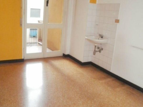 Appartamento in affitto a Recco, Centralissimo, 130 mq - Foto 12