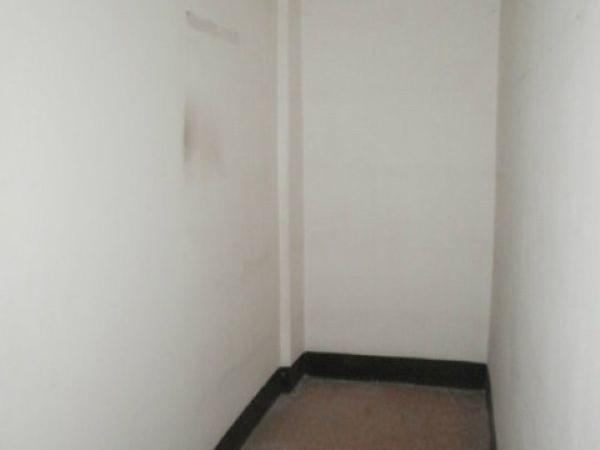 Appartamento in affitto a Recco, Centralissimo, 130 mq - Foto 8