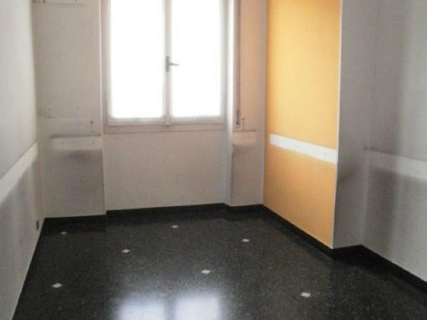 Appartamento in affitto a Recco, Centralissimo, 130 mq - Foto 14