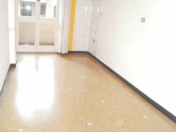 Appartamento in affitto a Recco, Centralissimo, 130 mq - Foto 15