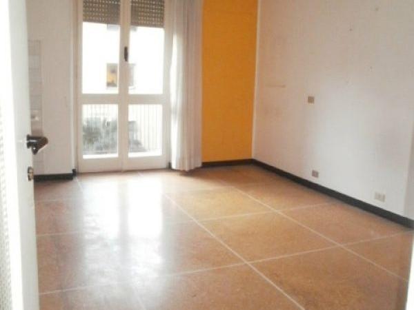 Appartamento in affitto a Recco, Centralissimo, 130 mq - Foto 13