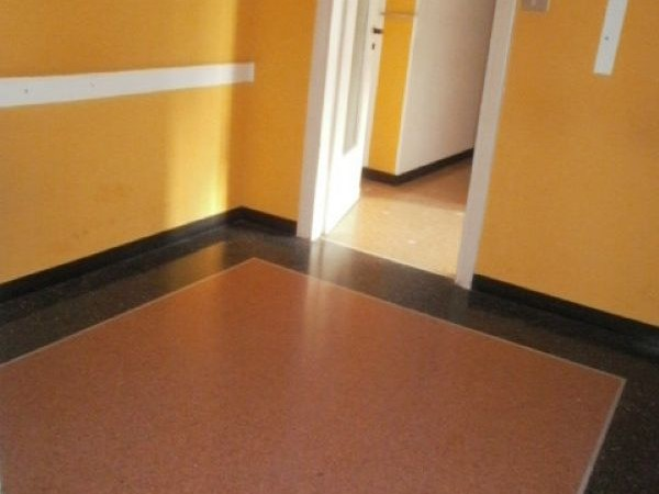 Appartamento in affitto a Recco, Centralissimo, 130 mq - Foto 6