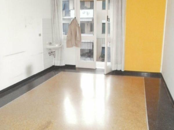 Appartamento in affitto a Recco, Centralissimo, 130 mq - Foto 1