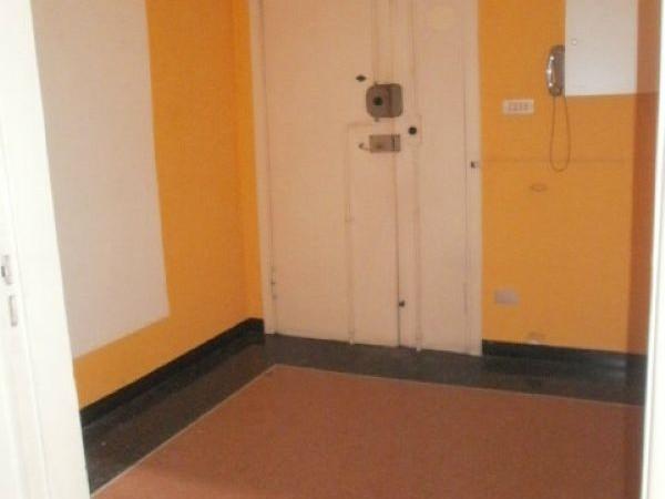 Appartamento in affitto a Recco, Centralissimo, 130 mq - Foto 7