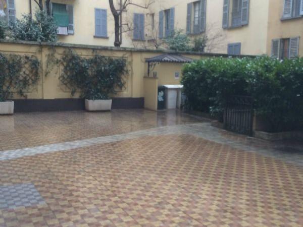 Appartamento in vendita a Milano, Sempione - Fiera, Firenze, Sempione, 120 mq - Foto 3