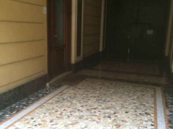Appartamento in vendita a Milano, Sempione - Fiera, Firenze, Sempione, 120 mq - Foto 23