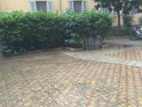 Appartamento in vendita a Milano, Sempione - Fiera, Firenze, Sempione, 120 mq - Foto 22