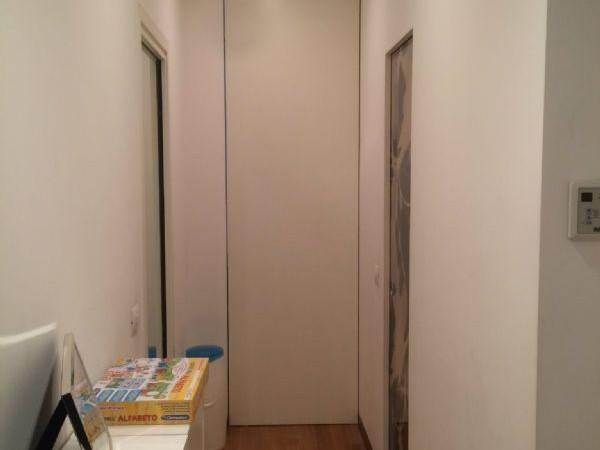 Appartamento in vendita a Milano, Sempione - Fiera, Firenze, Sempione, 120 mq - Foto 17