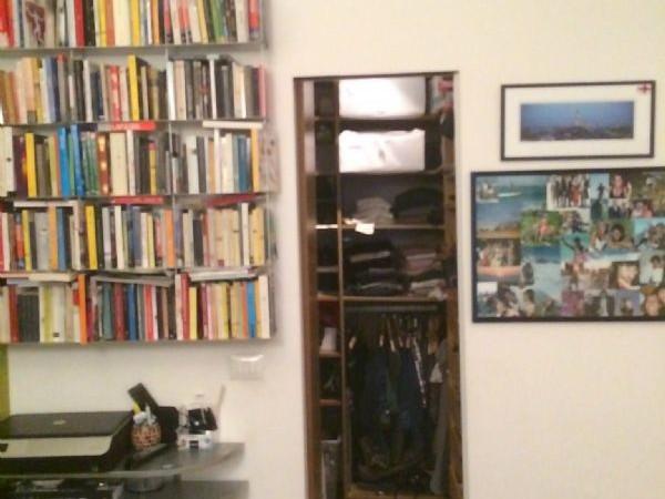 Appartamento in vendita a Milano, Sempione - Fiera, Firenze, Sempione, 120 mq - Foto 16