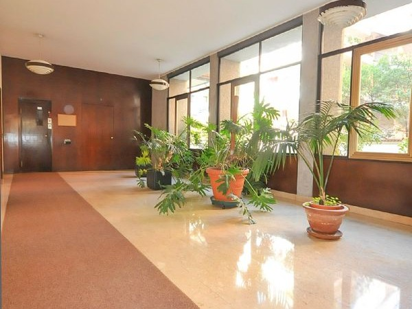 Appartamento in vendita a Milano, Monte Rosa - Fiera, Firenze, Sempione, 270 mq - Foto 5